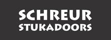 Schreur Stukadoors